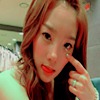 [sone-]_Taeyeon*,,