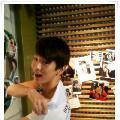 ♡SHINee+KimKey★