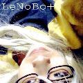 LeNoBo +