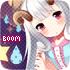 ☂ theboombarm :)