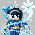Ryuuhei