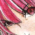 bloody _katana
