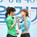 ~*Tae_Sun*~