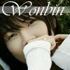 ^Oh!_wonbin^
