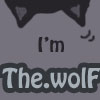 The.wolF