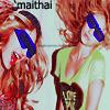 `mmmaithai