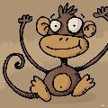 นมลิง