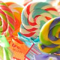 candy.sweet