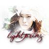 Light Prinz
