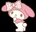 Caramel~Cocoa--*
