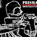 Prisma Dominatus