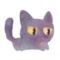 blackkimono