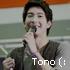 tong_gy