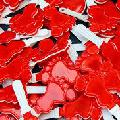 รักสีแดง แรสสะท้านฟ้า
