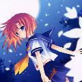 --Natsumi--