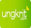Ungkrit team