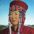 สหพันธ์มองโกลใต้ (S.Mongol Fed.)