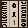 Quixotic