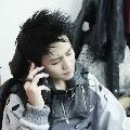 AnnE : I /รักแกจัง:)