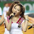 taeyeon_snsd