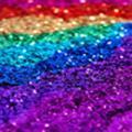 rainbow-a-sugar