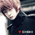 CHOKII