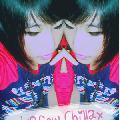 'dafew Chillax