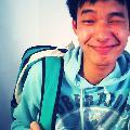 SWEE;D