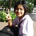 canan_love