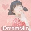 '•Min Min•'
