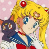 SailorMorn