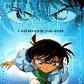 animefancub