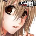 Love Karin