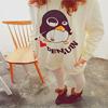 Penguin / เพ้นกวิ้น