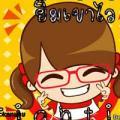 Hello!!~~>_+