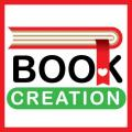 Bookcreation