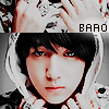 *-'บาโร ABC'