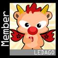 leodragon