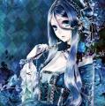 Yuki Snow Queen