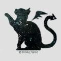 Maewr