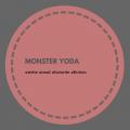 Monster YODA