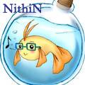 Anithin