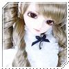 ♥<☼~ROSLIN~&amp;#9788