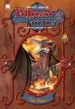Fallzero Fantasy ฟาลเซโร่ แฟนตาซี เล่ม5