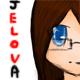 Jelova