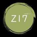 zearet17