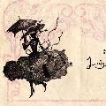Rainy'Day