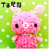 TaRn—♥''
