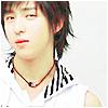 ^o^NoNaE- GaNg *-*  <FoN>*-*