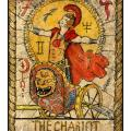 TheChariot